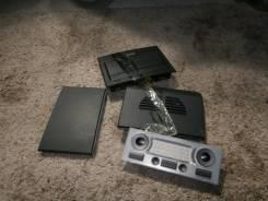 Плафон BMW 750Li, E66, N62B48, 4320001456
