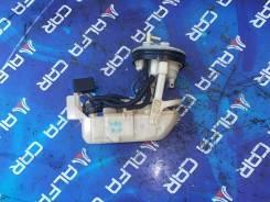Бензонасос Honda Fit GD2