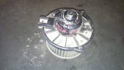 Мотор печки. Mitsubishi RVR, N28W, N23WG, N21WG, N21W, N11W, N23W, N13W, N28WG