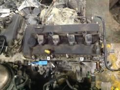 Мотор Мазда 6 GH 1.8