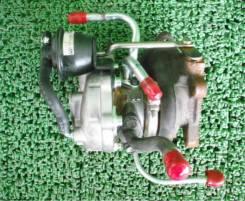 Турбина. Suzuki Jimny, JB23W Двигатель K6A. Под заказ