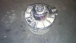 Мотор печки. Toyota Succeed, NCP55V, NLP51, NCP51V, NCP50, NCP51, NCP59G, NCP58G, NCP55, NCP52, NCP58, NCP59, NLP51V, NCP50V, NCP52V, NSP160V Toyota P...