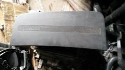 Подушка безопасности. Nissan Laurel, SC35, GCC35, GNC35, GC35, HC35