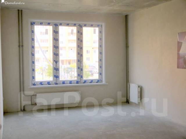 Дизайн 2-х комнатной квартиры 66 кв.м фото в тюмени