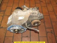 Раздаточная коробка. Kia Sorento Двигатели: D4CB, A, ENG. Под заказ