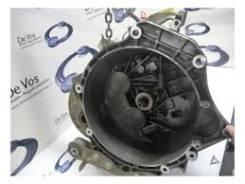 Механическая коробка переключения передач. Citroen Jumper. Под заказ