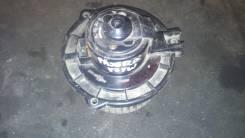 Мотор печки. Mitsubishi Pajero, V63W, V73W, V65W, V75W, V78W, V77W, V68W