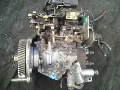Топливный насос высокого давления. Mitsubishi Delica Mitsubishi Challenger Mitsubishi Pajero Двигатель 4M40. Под заказ