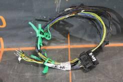 Электропроводка. BMW 5-Series, F10 BMW M5, F10