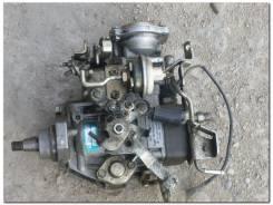 Топливный насос высокого давления. Nissan Mistral, R20 Nissan Vanette Nissan Vanette Truck Nissan Atlas, R2F23 Mazda Bongo Двигатель R2. Под заказ