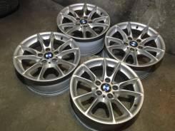 BMW. 8.0x17, 5x120.00, ET47, ЦО 72,6мм.