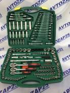 Подарок мужчине набор инструмента Dtools 150 ! Отправка по России. Под заказ