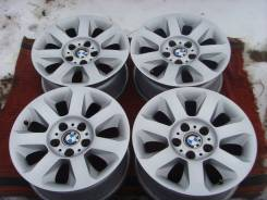 BMW. 7.0x16, 5x120.00, ET20, ЦО 72,6мм. Под заказ