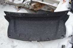 Обшивка крышки багажника. Honda Accord, CU2
