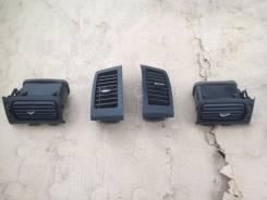 Решетка вентиляционная. Toyota Allion, ZZT245, ZZT240, NZT240, AZT240 Toyota Premio, ZZT240, NZT240, AZT240, ZZT245 Двигатели: 1NZFE, 1AZFSE, 1ZZFE