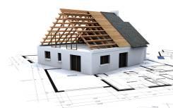 Строительство и ремонт домов. Отделка и ремонт квартир. Мет. конструкци