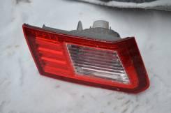 Стоп-сигнал. Honda Accord, CU2