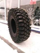 Maxxis M8090 Creepy Crawler. Грязь MT, без износа