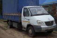 ГАЗ 3310. Продается грузовик газ 33104 волдай, 2 000 куб. см., 4 200 кг.