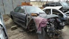 BMW 7-Series. E38, M52B28TU 11 00 0 007 973