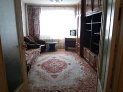 2-комнатная, улица Толстого 52. Толстого (Буссе), частное лицо, 49 кв.м. Комната