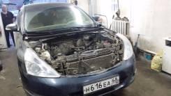 Nissan Teana. Z8NBCWJ32BS027637, 287423B
