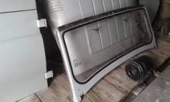 Рамка лобового стекла. УАЗ Хантер УАЗ 469