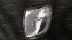 Габаритный огонь. Toyota Hilux Surf, RZN185, KDN185W, VZN185, RZN185W, VZN185W, KZN185, KZN185G, KZN185W, KDN185