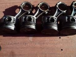 Шатун. Nissan Vanette Двигатель A15. Под заказ
