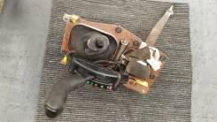 Ручка переключения автомата. Toyota Hilux Surf, RZN185, RZN185W Двигатель 3RZFE