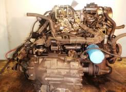 Двигатель в сборе. Nissan: Liberta villa, Silvia, Laurel Spirit, Langley, Cherry, AD, Pulsar, Sunny Двигатель CD17