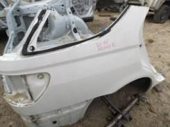 Крыло. Toyota Vista Ardeo