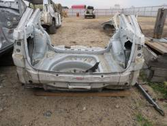 Коврик. Toyota Vista Ardeo