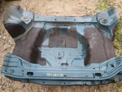 Коврик. Honda CR-V