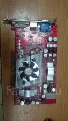 Radeon 9250