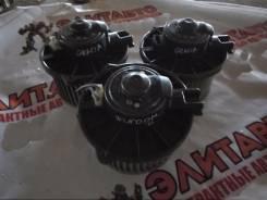 Мотор печки. Toyota Camry Gracia, MCV25W, MCV25, SXV20, SXV20W, MCV21W, MCV21, SXV25, SXV25W Двигатели: 5SFE, 2MZFE, 2MZFE 5SFE
