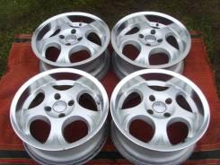 Bridgestone BEO. 6.5x15, 4x100.00, ET38, ЦО 73,1мм. Под заказ