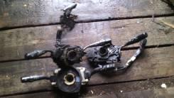 Блок подрулевых переключателей. Toyota Camry, CV40, CV30 Двигатели: 2CT, 3CT