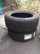 Kumho Ice Power KW21. Зимние, без шипов, без износа, 2 шт