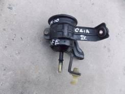 Фильтр топливный. Toyota Gaia, SXM10, SXM15G, SXM10G, SXM15