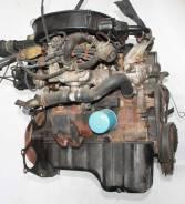 Двигатель в сборе. Nissan Bluebird, RU11 Двигатель CA16S
