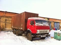 Камаз 53212. Продам камаз (53212), 10 850 куб. см., 10 225 кг.