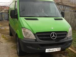 Mercedes-Benz Sprinter 311 CDI. Продам Мерседес-БЕНС Спринтер, 2 200 куб. см., 1 500 кг.