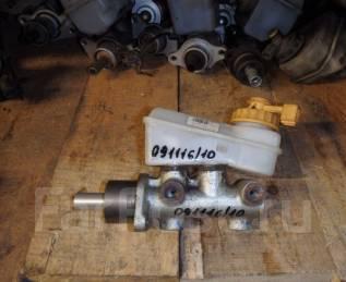 Цилиндр главный тормозной. Fiat Albea
