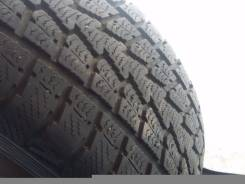 Toyo Winter Tranpath S1, 265/65R17