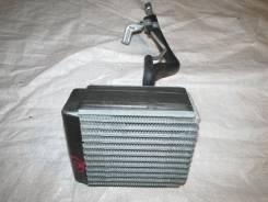 Радиатор отопителя. Toyota Ipsum, SXM15G, SXM15, SXM10, SXM10G