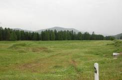 Продам земельный участок. 15 700кв.м.