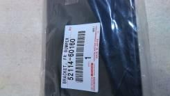 Накладка бампера LEXUS LX570, URJ201, 3URFE, 5211460160, 4370000285