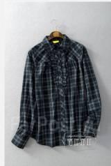 Рубашки. 48, 50, 52