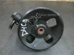 Гидроусилитель руля. Kia Sorento Двигатель D4CB